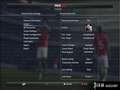 《实况足球2012》XBOX360截图-66