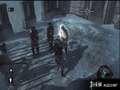 《刺客信条 启示录》PS3截图-40