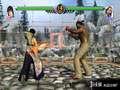 《VR战士5》PS3截图-73