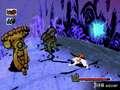 《大神 绝景版》PS3截图-48