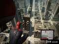 《超凡蜘蛛侠》PS3截图-21