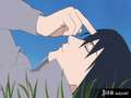《火影忍者 究极风暴 世代》XBOX360截图-143
