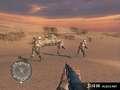 《使命召唤2》XBOX360截图-25