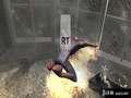 《蜘蛛侠3》PS3截图-71