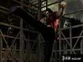 《VR战士5》PS3截图-102
