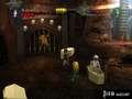《乐高印第安那琼斯 最初冒险》XBOX360截图-249