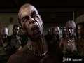 《死亡岛 年度版》PS3截图-5