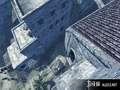 《刺客信条(PSN)》PS3截图-49