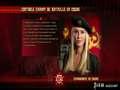 《命令与征服 红色警戒3》XBOX360截图-233