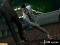《如龙1&2 HD收藏版》PS3截图-16