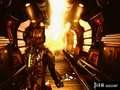 《死亡空间2》PS3截图-198