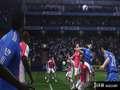 《FIFA 11》XBOX360截图-6