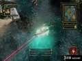 《命令与征服 红色警戒3》XBOX360截图-45