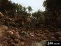 《孤岛惊魂2》PS3截图-5