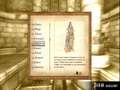 《上古卷轴4 湮没》XBOX360截图-35