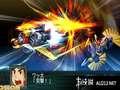 《第二次超级机器人大战Z 再世篇》PSP截图-108