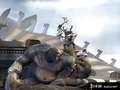 《战神 收藏版》PS3截图-47