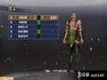 《真三国无双6 帝国》PS3截图-157