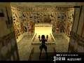 《古墓丽影1(PS1)》PSP截图-24