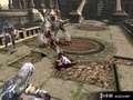 《战神 收藏版》PS3截图-41