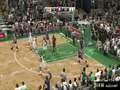《NBA 2K9》XBOX360截图-120