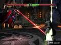 《真人快打大战DC漫画英雄》XBOX360截图-262