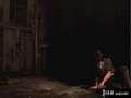《寂静岭 暴雨》XBOX360截图-43