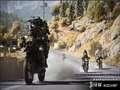 《战地3 高级版》XBOX360截图-21
