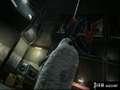 《超凡蜘蛛侠》PS3截图-124