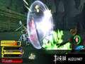 《王国之心 梦中降生》PSP截图-53