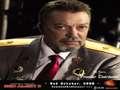 《命令与征服 红色警戒3》XBOX360截图-299