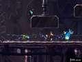 《雷曼 起源》XBOX360截图-28