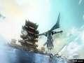 《真三国无双5》XBOX360截图-16