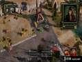 《命令与征服 红色警戒3》XBOX360截图-87