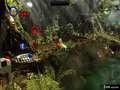 《乐高星球大战3 克隆战争》XBOX360截图-19