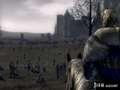 《剑刃风暴 百年战争》XBOX360截图-70