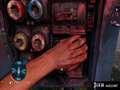 《孤岛惊魂3》PS3截图-96