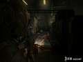 《死亡空间2》PS3截图-140
