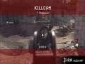 《使命召唤4 现代战争》PS3截图-65