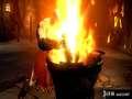 《战神 升天》PS3截图-142
