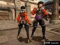 《最终幻想11》XBOX360截图-46