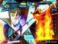 《女神异闻录4 终极竞技场2》PS3截图-39