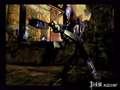 《黑暗虚无》XBOX360截图-4