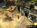 《乐高印第安纳琼斯2 冒险再续》PS3截图-32