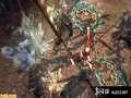 《无双大蛇2 究极版》PSV截图-23