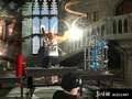 《乐高 哈利波特1-4年》PS3截图-26