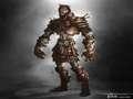《战神 传说版》PS3截图-17