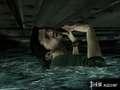 《神秘海域3 德雷克的骗局 年度版》PS3截图-80