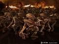 《恶魔城 暗影之王 收藏版》XBOX360截图-146