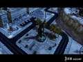 《命令与征服 红色警戒3》XBOX360截图-284